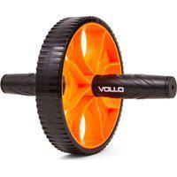 Roda De Exercícios Abdominais Vollo Vp1010