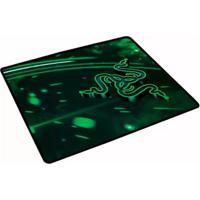 Mousepad Gamer Goliathus Large Speed Cosmic Razer Verde