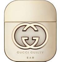 Perfume Gucci Guilty Eau Edt Feminino 50Ml Gucci - Feminino-Incolor
