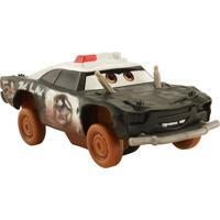 Carrinho Crazy 8 Crashers Carros Apb - Mattel - Kanui