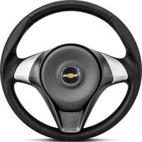 Volante Esportivo Palio Sporting Chevrolet Automotivo Gm Poliparts