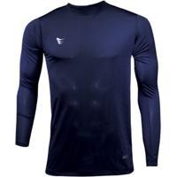 Camisa Super Bolla Proteção U.V Camb - Masculino