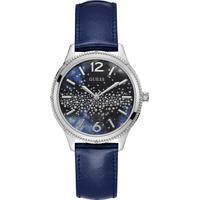 Relógio Feminino Guess - 92673L0Gtnc1