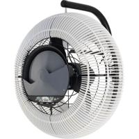 Climatizador Floripa Branco 220V - Flpp052 - Goar