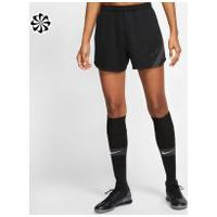 Shorts Nike Dri-Fit Academy Pro Feminino