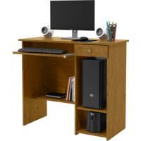 Mesa Para Computador Marina New 1 Gv Rovere