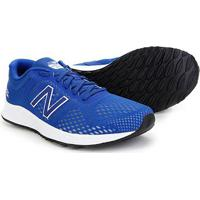 Tênis New Balance Arish V2 Masculino - Masculino-Azul Royal