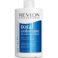 Condicionador Total Color Care- 750Ml- Revlonrevlon