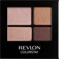 Revlon Sombra Colorstay 16H Decadent 4,8G - Feminino-Incolor