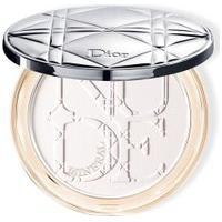 Pó Compacto Diorskin Mineral Nude Matte | Dior | 05 Translucent | 7G