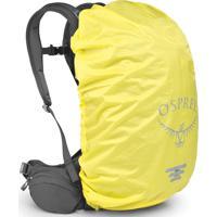 Capa De Chuva Hi-Visibility Osprey S