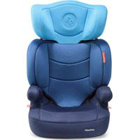 Cadeira Para Auto Fisher-Price Highback Fix 15-36 Kgs (Ii,Iii) Azul Multikids Baby - Bb570 Bb570