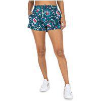 Shorts Adidas Farm - Feminino