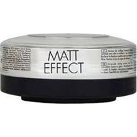 Pomada Modeladora Care Line Man Matt Effect 30Ml