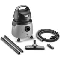 Aspirador De Água E Pó Smart Electrolux A10N1 1200 W 220V