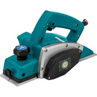 Plaina Elétrica 750W 82Mm (3-1/4) - Sh1900 110V - Songhe Tools