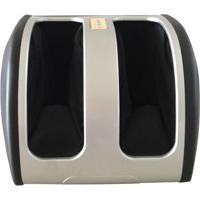 Massageador Relaxmedic Leg Comfort P/ Pés - 220 V - Unissex