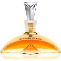 Perfume Marina De Bourbon Classique Feminino Eau De Parfum