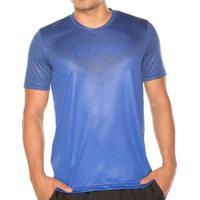Camisa Rinat Casual Streak Masculina - Masculino