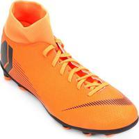 041ec993ad Netshoes  Chuteira Campo Nike Mercurial Superfly 6 Club - Unissex