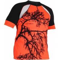 Camisa Poker Ciclista Speed Ii Masculina - Masculino