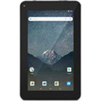 Tablet Multilaser M7S Go Wi-Fi 7 Pol. 16Gb Quad Core Android 8.1 Preto