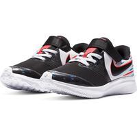 Tênis Infantil Nike Star Runner 2 Light - Unissex