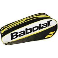Raqueteira Babolat Holder X6 Club - Unissex