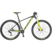Bicicleta Scott Aro 29 Scale 990 2019 - Unissex