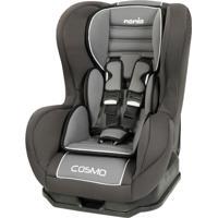Cadeira Para Auto De 0 À 25 Kg - Cosmo Sp - Agora Storm - Nania - Team Tex - Unissex