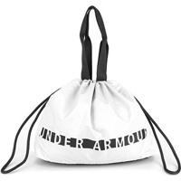Bolsa Under Armour Favorite Graphic Tote Feminina - Feminino