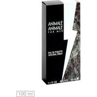 Perfume Men Spray Animale Parfums 100Ml - Incolor - Masculino - Dafiti