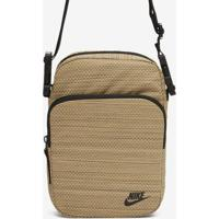 Shoulder Bag Nike Heritage Smit 2.0