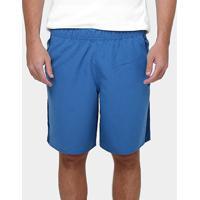 Bermuda Adidas Sp2 Masculina - Masculino-Azul+Marinho