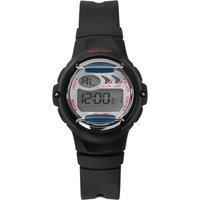 Relógio Mormaii Unissex Wave Preto Mofa018P