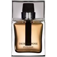 Dior Homme Intense Dior - Perfume Masculino - Eau De Parfum 50Ml - Masculino-Incolor