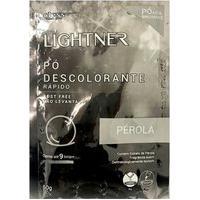 Cless Lightner Pérola Pó Descolorante 50G