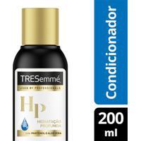 Condicionador Tresemmé Hidratação Profunda 200Ml