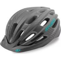 Capacete Ciclismo Giro Vasona - Unissex