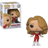 Funko Pop Mariah Carey