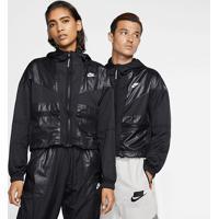 Jaqueta Nike Sportswear Windrunner Unissex