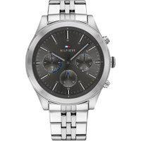 Relógio Tommy Hilfiger Masculino Aço - 1791737