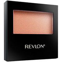 Blush Powder Cor Naughty Nude Revlon 1 Unidade