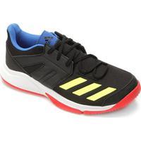 1058ac61d85 Tênis Adidas Stabil Essence Masculino - Masculino