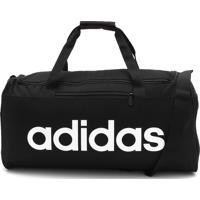 Mala Adidas Performance Lin Core Duf M Preta