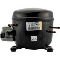 Compressor 220V Para Refrigerador Electrolux