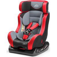 Cadeira Para Auto - Maestro - Multikids Baby - Unissex-Incolor