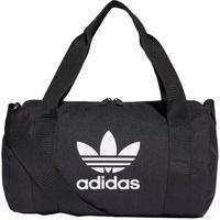Adidas Bolsa Ombro Adicolor (Unissex)
