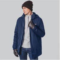 Casaco Térmico Masculino 3 Em 1 Performance Polar Extreme Para Neve E Frio