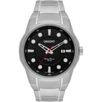 Relógio Orient Sport Masculino Mbss1286 P1Sx - Masculino